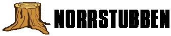 Norrstubben
